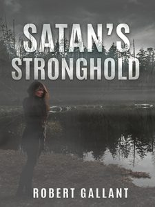 Satan's Stronghold